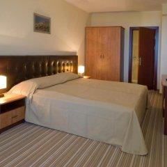 Perla Sun Park Hotel комната для гостей
