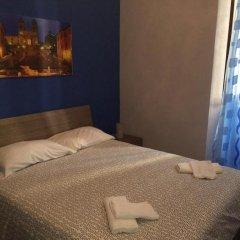 Отель B&B Central Palace Colosseum комната для гостей фото 2