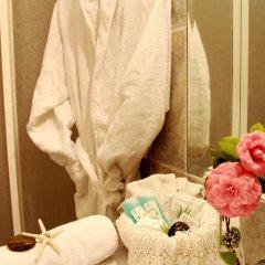 Отель Bellavista 3* Стандартный номер с двуспальной кроватью фото 5