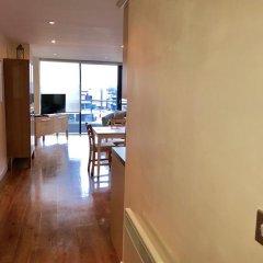 Отель River Heights комната для гостей фото 10