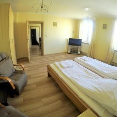 Отель Vic Apartament Chopin 2 комната для гостей фото 4