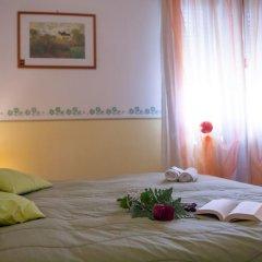 Отель Alloggi Adamo Venice 3* Стандартный номер фото 25