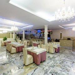 Гостиница Аструс - Центральный Дом Туриста, Москва питание фото 2