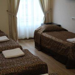 Мини-Отель Алива спа