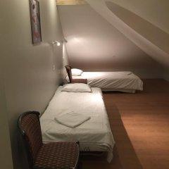 Отель 16eur - Fat Margaret's спа фото 2