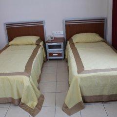 Diamond Hotel 3* Стандартный номер двуспальная кровать