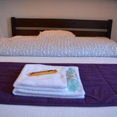 Отель Labo Apartment Польша, Варшава - отзывы, цены и фото номеров - забронировать отель Labo Apartment онлайн ванная фото 2
