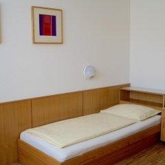 Отель ALLYOUNEED Зальцбург комната для гостей фото 3