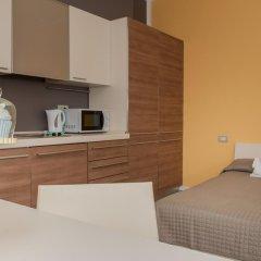 Отель Residence Art удобства в номере