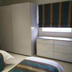 Отель Lampuka 1 Мальта, Марсаскала - отзывы, цены и фото номеров - забронировать отель Lampuka 1 онлайн детские мероприятия