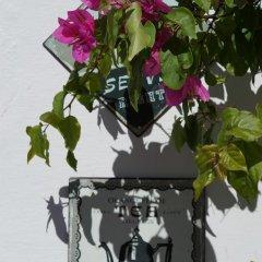 Отель Dar Omar Khayam Марокко, Танжер - отзывы, цены и фото номеров - забронировать отель Dar Omar Khayam онлайн питание