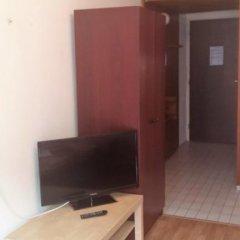 Отель Judit Apartmanok комната для гостей фото 4