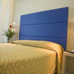 Hotel Kon Tiki Нумана комната для гостей фото 3