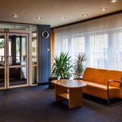 Отель Dafne Zakopane интерьер отеля фото 2