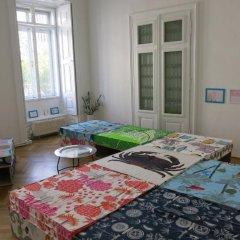Отель aeki CITY Апартаменты с различными типами кроватей фото 2