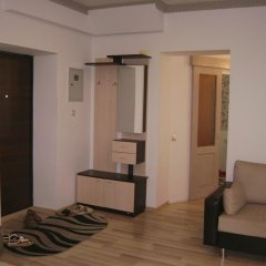 Апартаменты Витебск Апартаменты с различными типами кроватей