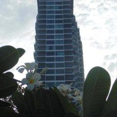 Отель Wong Amat Tower фото 5
