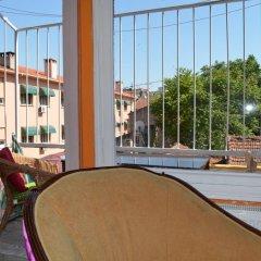 Хостел Shantihome Турция, Измир - отзывы, цены и фото номеров - забронировать отель Хостел Shantihome онлайн фото 2