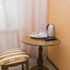 Гостиница Глобус в Перми 1 отзыв об отеле, цены и фото номеров - забронировать гостиницу Глобус онлайн Пермь удобства в номере фото 2
