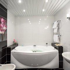 Гостиница Пекин 4* Посольский люкс с разными типами кроватей фото 21