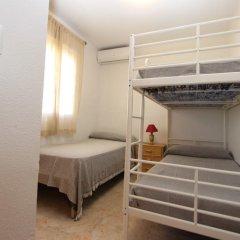 Отель Quad House 2921 Испания, Ориуэла - отзывы, цены и фото номеров - забронировать отель Quad House 2921 онлайн детские мероприятия