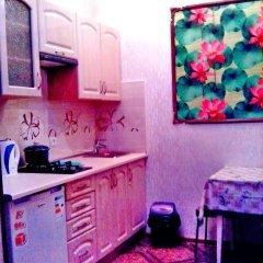 Гостиница Deribasovskay Lux в номере