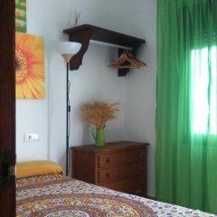 """Отель Alojamiento Rural """"El Charco del Sultan"""" Испания, Кониль-де-ла-Фронтера - отзывы, цены и фото номеров - забронировать отель Alojamiento Rural """"El Charco del Sultan"""" онлайн удобства в номере"""