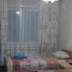 Гостевой Дом на Гоголя комната для гостей фото 5