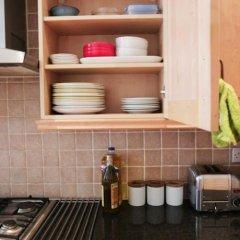 Отель 2-Bedroom West End Apartment Великобритания, Лондон - отзывы, цены и фото номеров - забронировать отель 2-Bedroom West End Apartment онлайн в номере