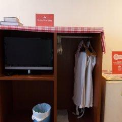 Отель Zen Rooms Best Pratunam 4* Стандартный номер фото 22