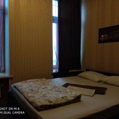 Гостиница Pokrovsky Украина, Киев - отзывы, цены и фото номеров - забронировать гостиницу Pokrovsky онлайн комната для гостей фото 2