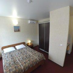 Гостиница Подворье в Туле - забронировать гостиницу Подворье, цены и фото номеров Тула комната для гостей фото 5