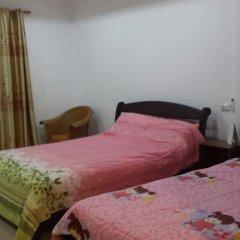 Отель Relaxation 2* Стандартный номер разные типы кроватей фото 31