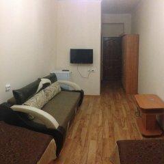 Гостиница Орион комната для гостей фото 3