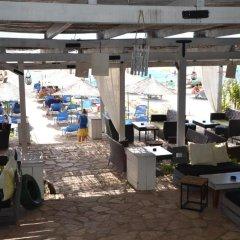 Epirus Hotel Саранда развлечения
