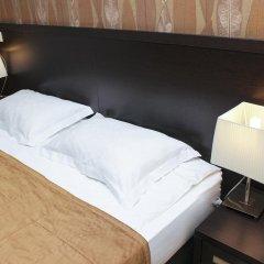 Гостиница Александрия 3* Номер Комфорт разные типы кроватей фото 15