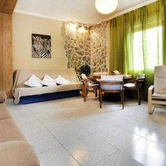 Отель Moreryadom Барселона спа