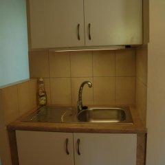 Отель Apartamenty Sopot-topos Сопот в номере фото 2