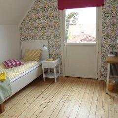 Отель Alvnara Bed & Breakfast Швеция, Карлстад - отзывы, цены и фото номеров - забронировать отель Alvnara Bed & Breakfast онлайн детские мероприятия фото 2