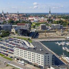 Отель Hestia Hotel Europa Эстония, Таллин - - забронировать отель Hestia Hotel Europa, цены и фото номеров пляж фото 2