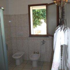 Отель B&B Villa Francesca Стандартный номер фото 7