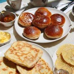 Отель Riad Tawanza Марокко, Марракеш - отзывы, цены и фото номеров - забронировать отель Riad Tawanza онлайн питание