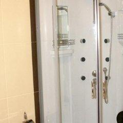 Апарт-отель Мечта Светлогорск ванная фото 2