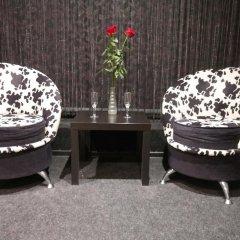 Гостиница Guest House Revolyutsii 28 в Перми 4 отзыва об отеле, цены и фото номеров - забронировать гостиницу Guest House Revolyutsii 28 онлайн Пермь удобства в номере фото 2