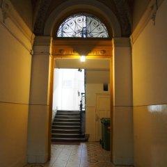 Отель Sakuranbo (japanese Inn) Будапешт интерьер отеля