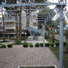Hotel Kapri фото 5