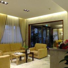 Отель Consul Италия, Рим - 8 отзывов об отеле, цены и фото номеров - забронировать отель Consul онлайн интерьер отеля фото 2