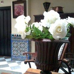 Hotel Rosa D´Oro фото 2