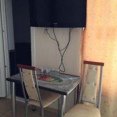 Гостиница Ludmila Plus удобства в номере