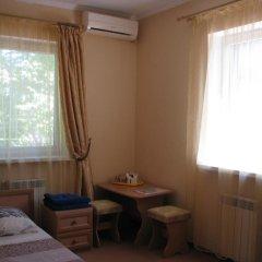 Гостиница Feia Украина, Бердянск - отзывы, цены и фото номеров - забронировать гостиницу Feia онлайн комната для гостей фото 2